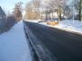winter-2009