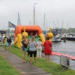 Watersportdag 2018-WSV St.Nic